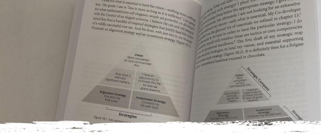 strategic-pyramids