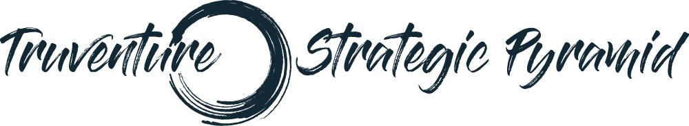 Strategic Pyramid App Logo- Dark-1000px